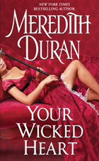 Your_Wicked_Heart_140x226